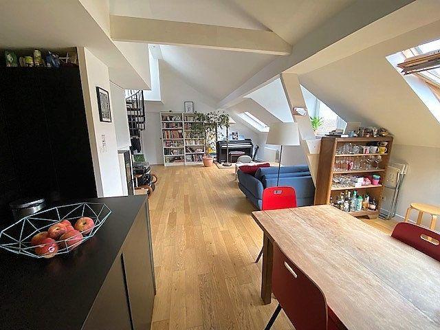 Appartement à vendre 4 78.51m2 à Cucq vignette-2