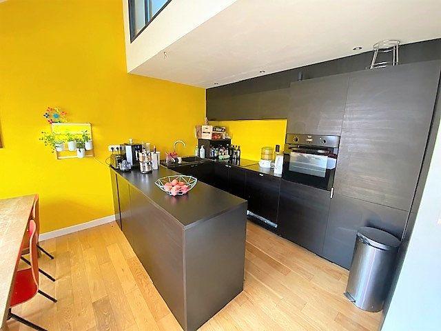 Appartement à vendre 4 78.51m2 à Cucq vignette-4