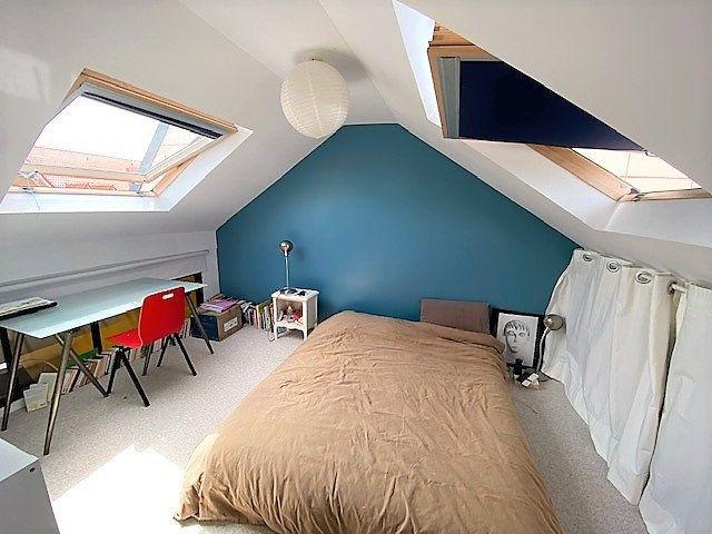 Appartement à vendre 4 78.51m2 à Cucq vignette-5