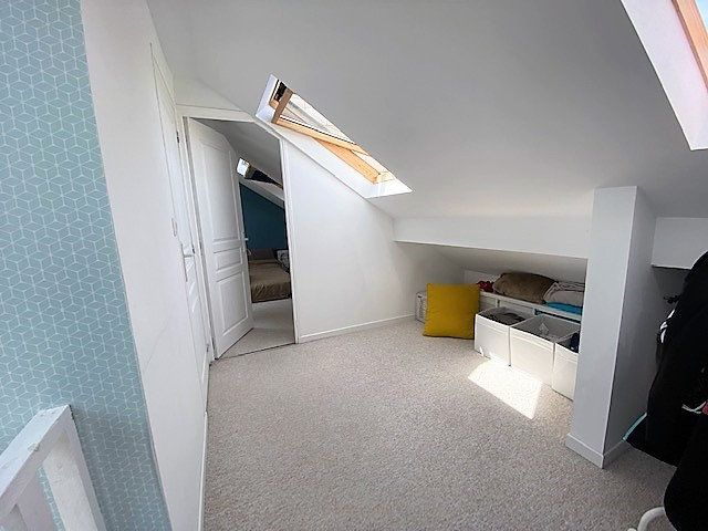 Appartement à vendre 4 78.51m2 à Cucq vignette-6