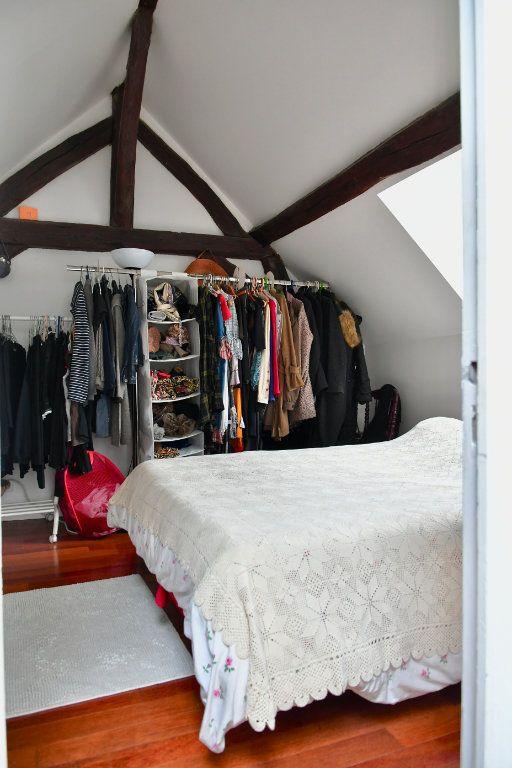 Appartement à vendre 3 53.21m2 à Bry-sur-Marne vignette-5