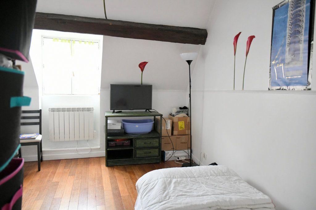 Appartement à vendre 3 53.21m2 à Bry-sur-Marne vignette-6