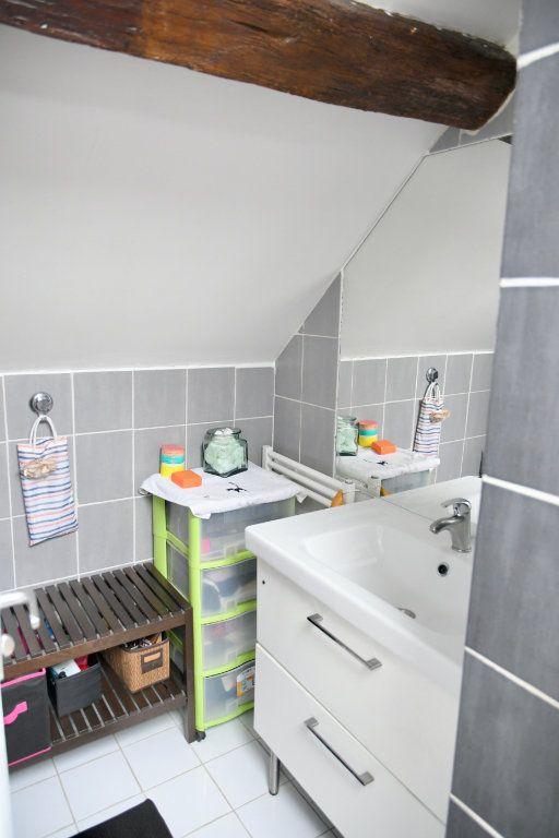 Appartement à vendre 3 53.21m2 à Bry-sur-Marne vignette-7