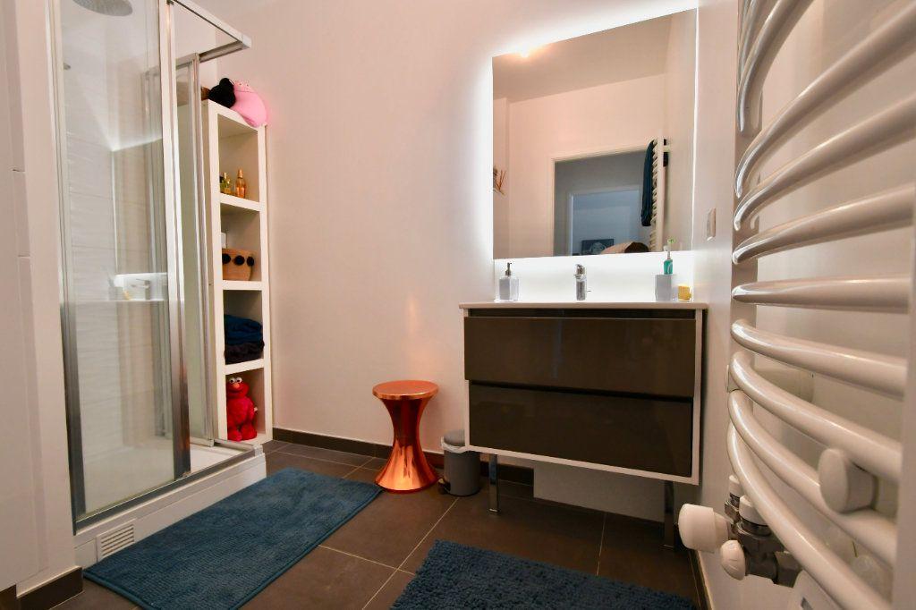 Appartement à vendre 2 41m2 à Le Perreux-sur-Marne vignette-4