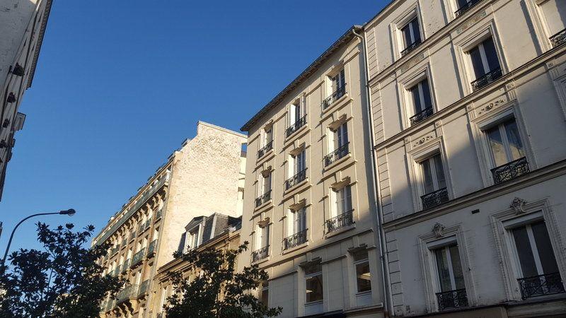 Appartement à vendre 6 120m2 à Asnières-sur-Seine vignette-3