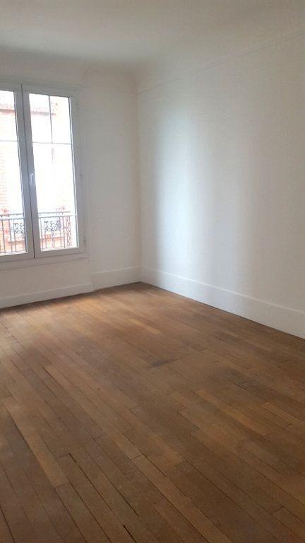 Appartement à vendre 6 120m2 à Asnières-sur-Seine vignette-6