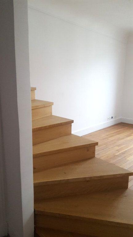 Appartement à vendre 6 120m2 à Asnières-sur-Seine vignette-7