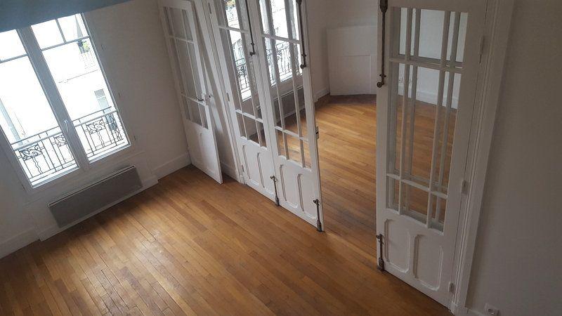 Appartement à vendre 6 120m2 à Asnières-sur-Seine vignette-8