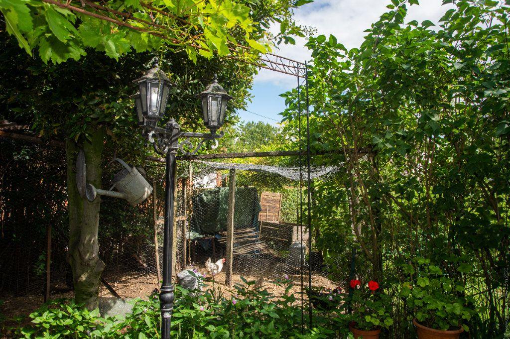 Maison à vendre 6 130m2 à Noisy-le-Sec vignette-1