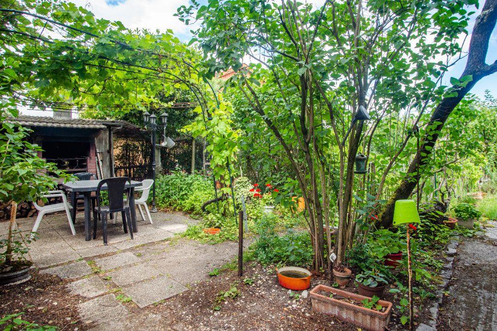 Maison à vendre 6 130m2 à Noisy-le-Sec vignette-2