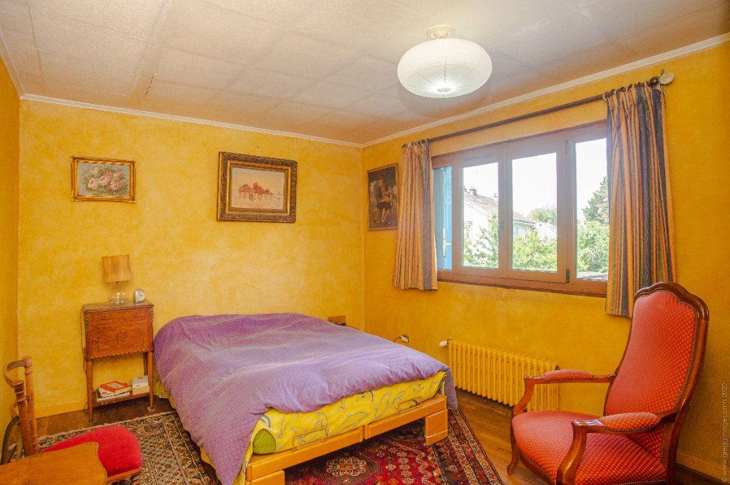 Maison à vendre 6 130m2 à Noisy-le-Sec vignette-8