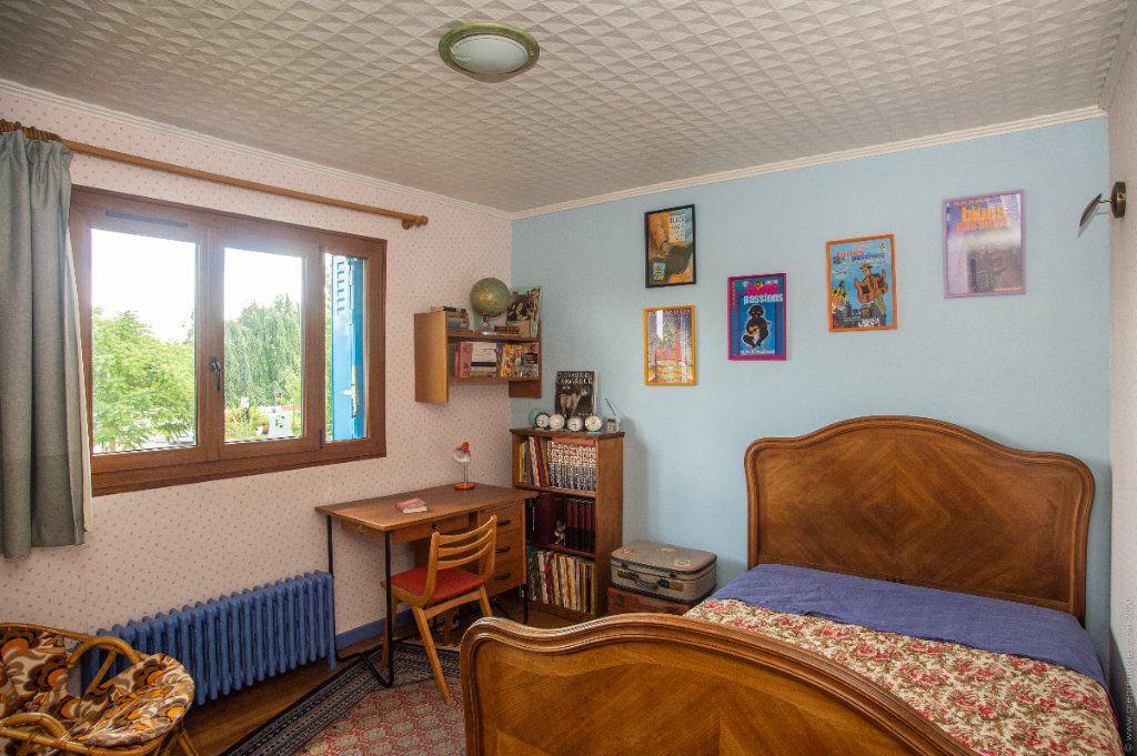 Maison à vendre 6 130m2 à Noisy-le-Sec vignette-9
