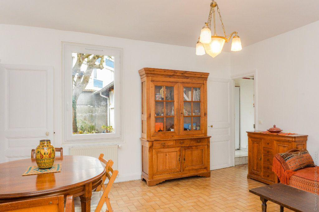 Maison à vendre 4 111m2 à Montreuil vignette-4