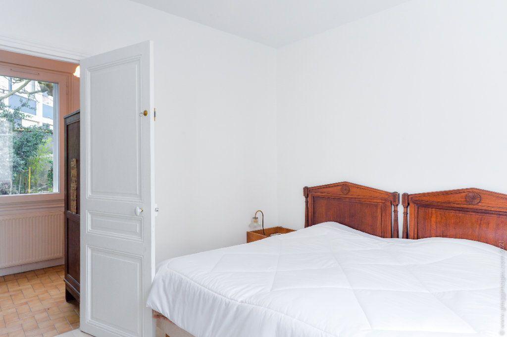 Maison à vendre 4 111m2 à Montreuil vignette-6
