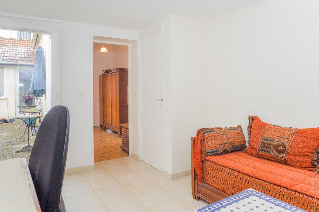 Maison à vendre 4 111m2 à Montreuil vignette-8