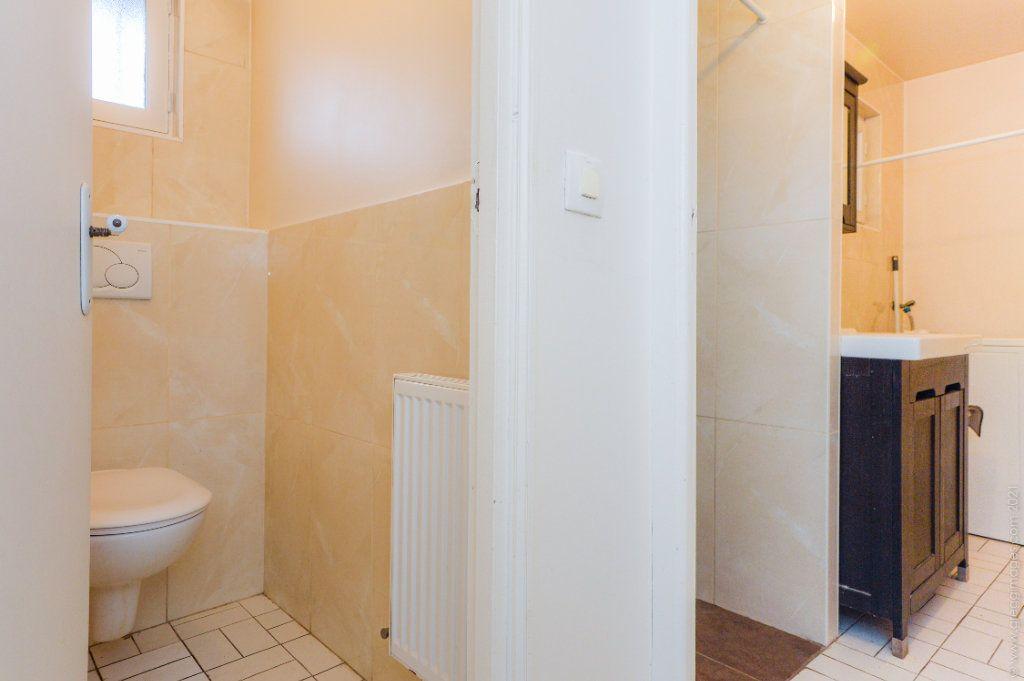 Maison à vendre 4 111m2 à Montreuil vignette-12