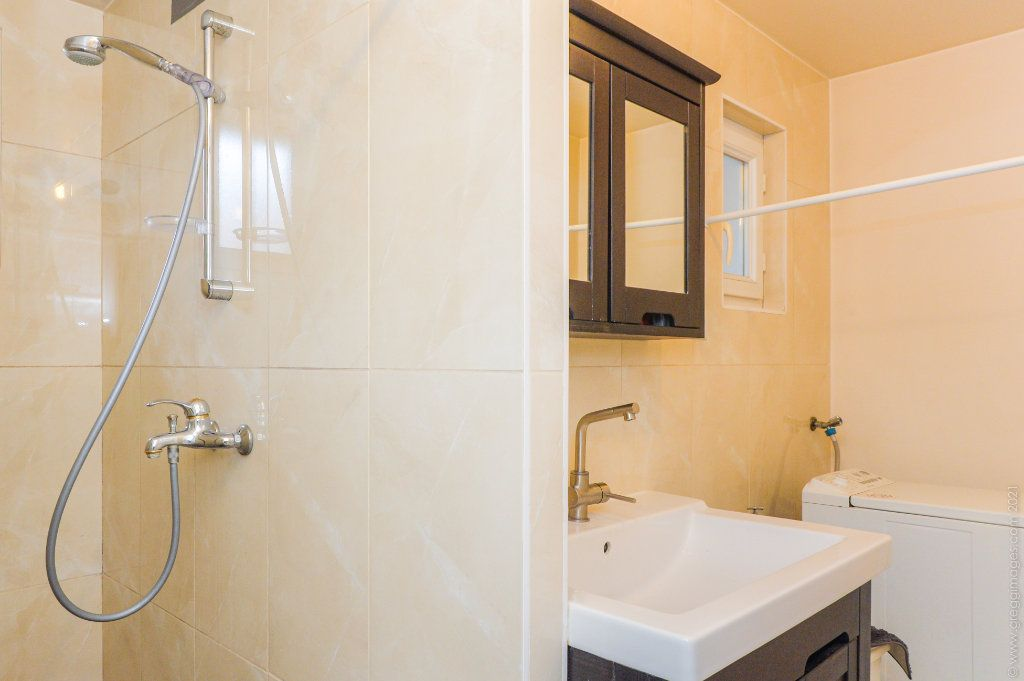 Maison à vendre 4 111m2 à Montreuil vignette-13