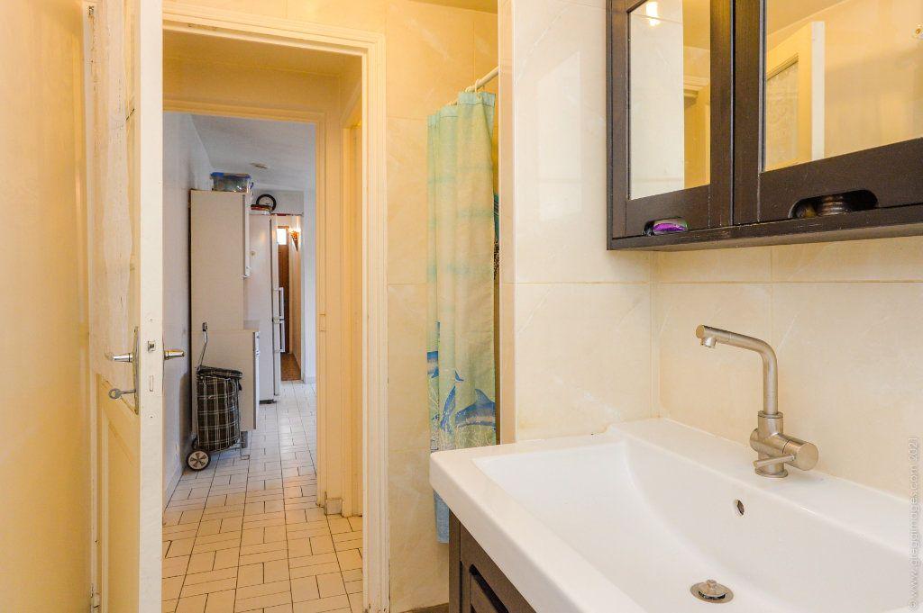 Maison à vendre 4 111m2 à Montreuil vignette-14