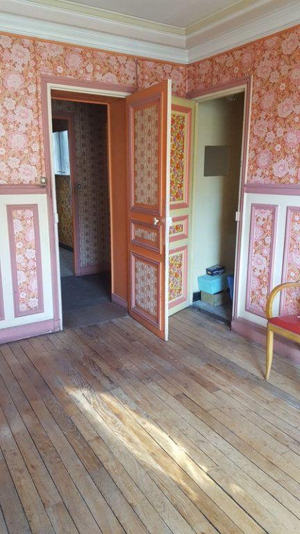 Appartement à vendre 3 59m2 à Paris 12 vignette-4