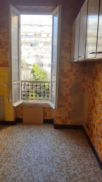 Appartement à vendre 3 59m2 à Paris 12 vignette-6