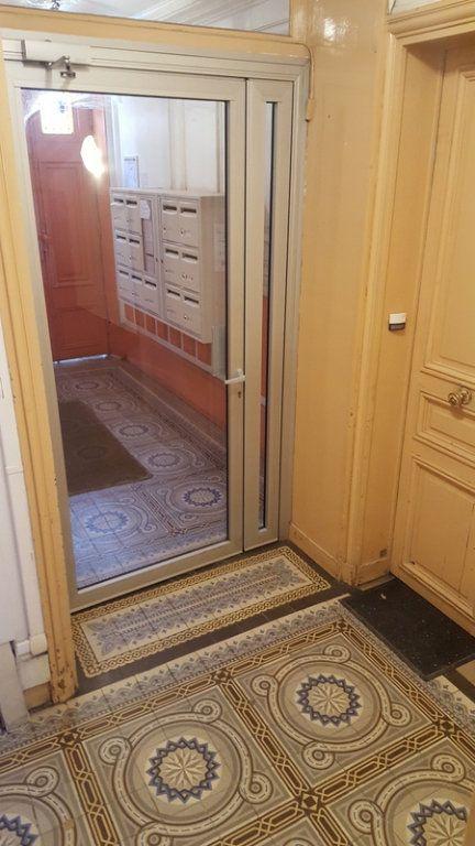 Appartement à vendre 3 59m2 à Paris 12 vignette-9