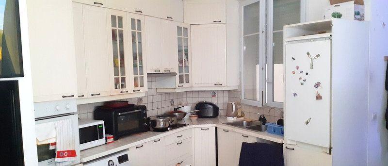 Appartement à vendre 3 49.3m2 à Paris 12 vignette-3