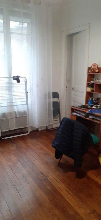 Appartement à vendre 3 49.3m2 à Paris 12 vignette-5