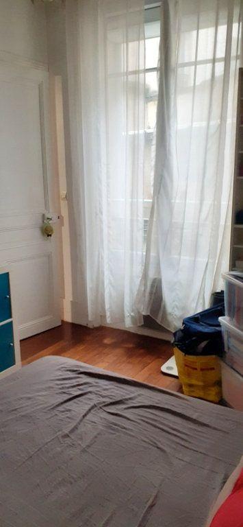 Appartement à vendre 3 49.3m2 à Paris 12 vignette-6