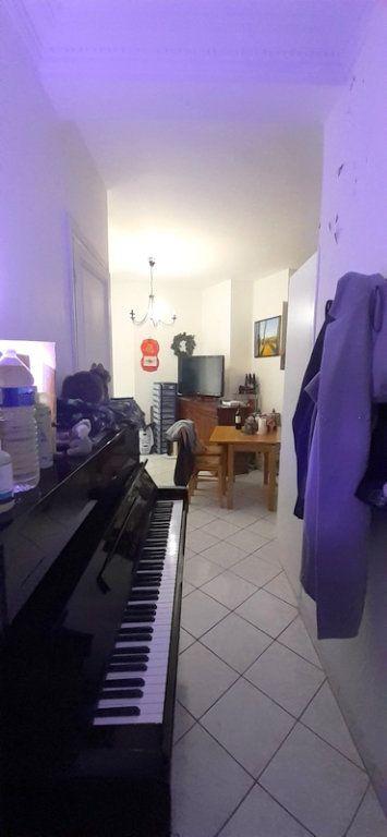 Appartement à vendre 3 49.3m2 à Paris 12 vignette-8