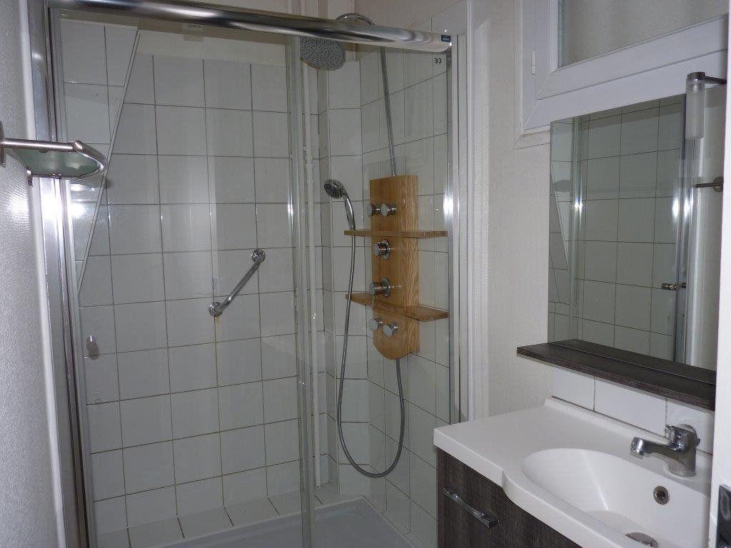 Appartement à vendre 2 42.13m2 à Vincennes vignette-4