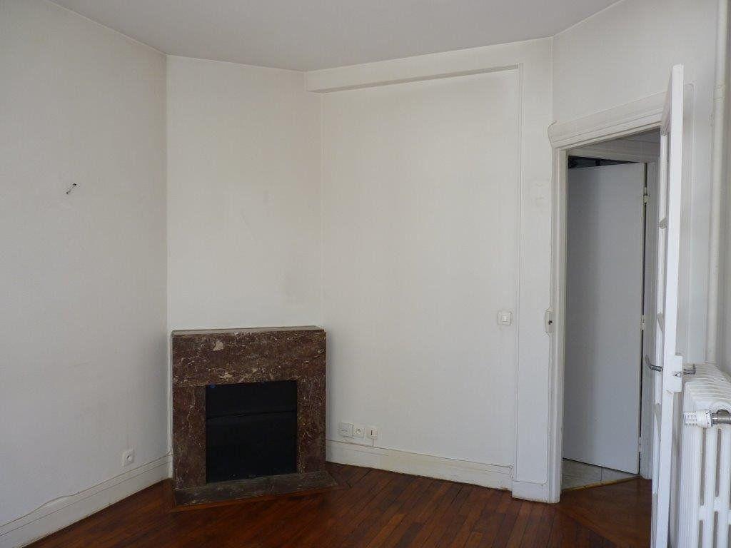 Appartement à vendre 2 42.13m2 à Vincennes vignette-5