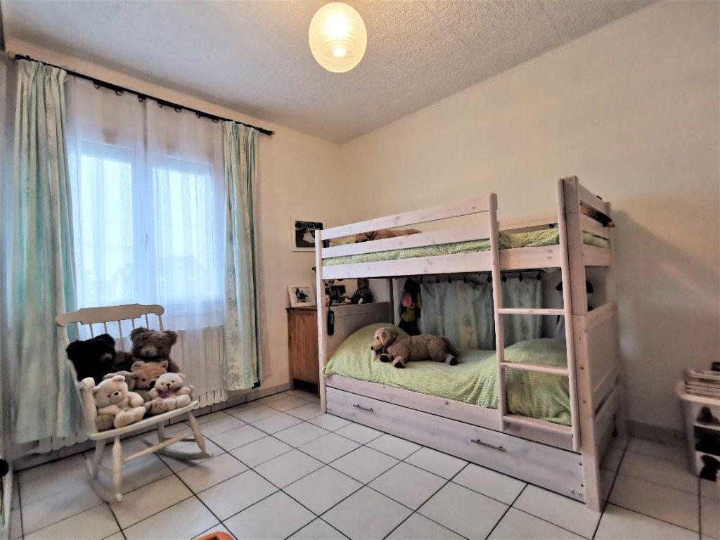 Maison à vendre 6 165m2 à Aulnay-sous-Bois vignette-4