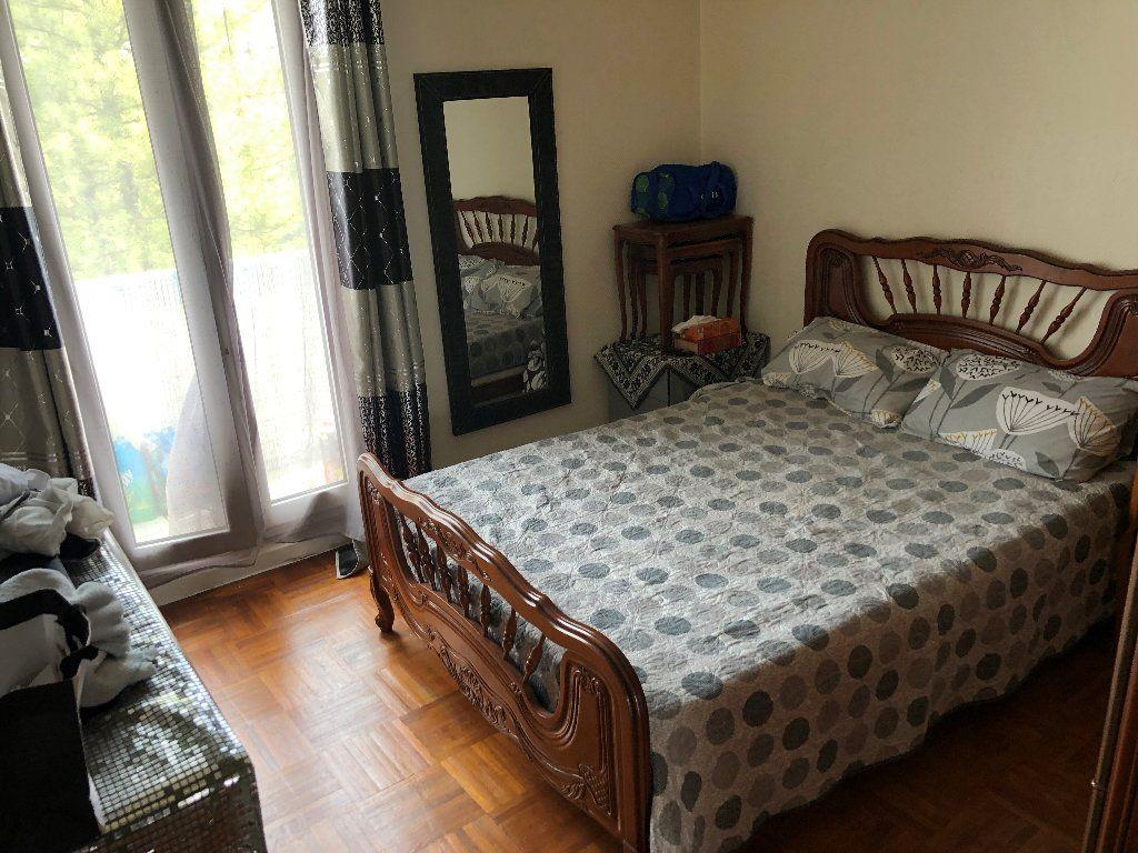 Appartement à vendre 4 72m2 à Aulnay-sous-Bois vignette-3