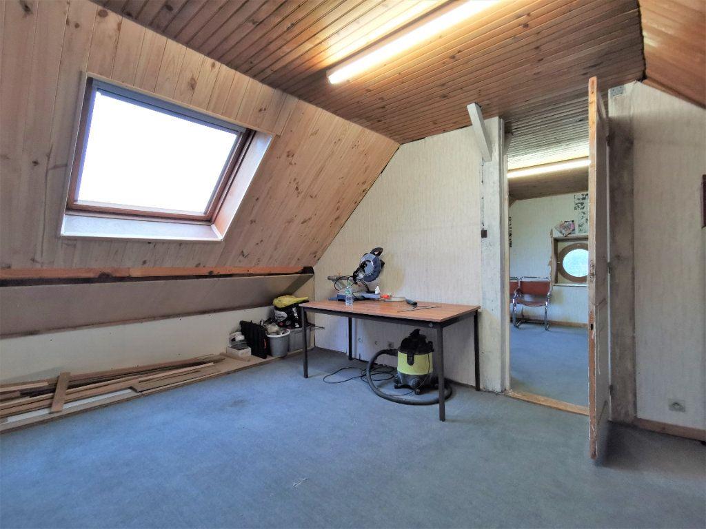 Maison à vendre 7 160m2 à Aulnay-sous-Bois vignette-10