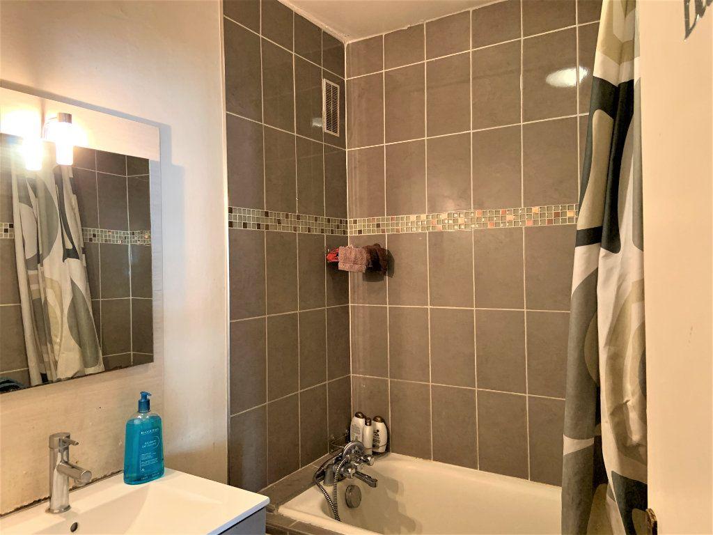 Appartement à vendre 4 75m2 à Aulnay-sous-Bois vignette-3