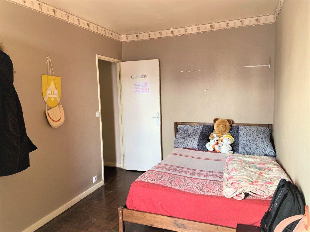 Appartement à vendre 4 75m2 à Aulnay-sous-Bois vignette-6