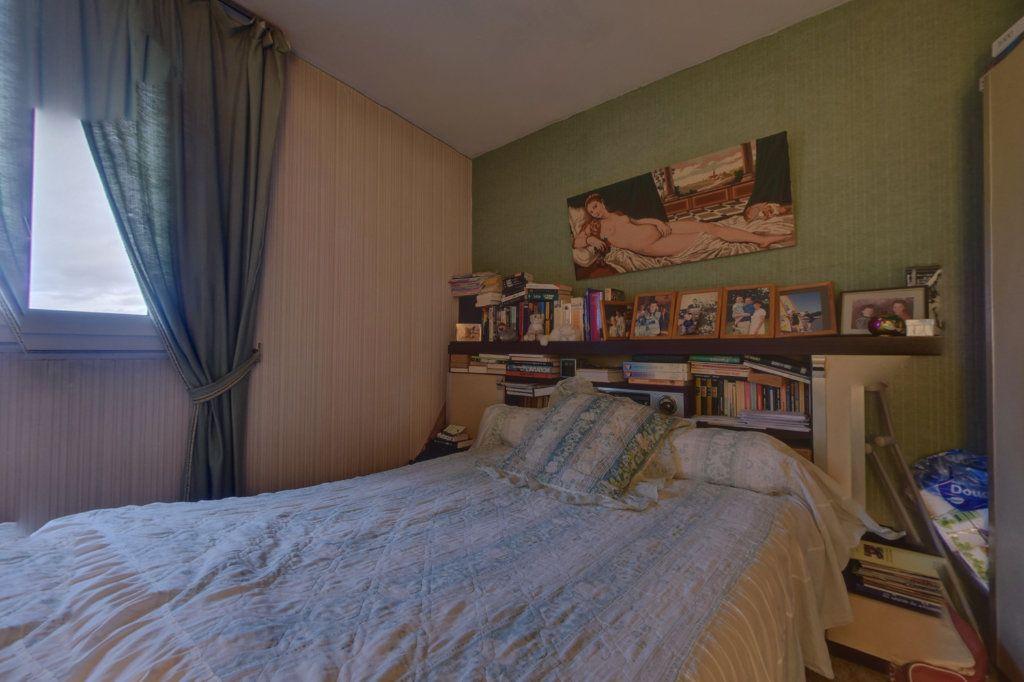 Appartement à vendre 4 70m2 à Aulnay-sous-Bois vignette-4