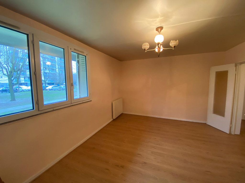 Appartement à vendre 5 90.73m2 à Aulnay-sous-Bois vignette-1