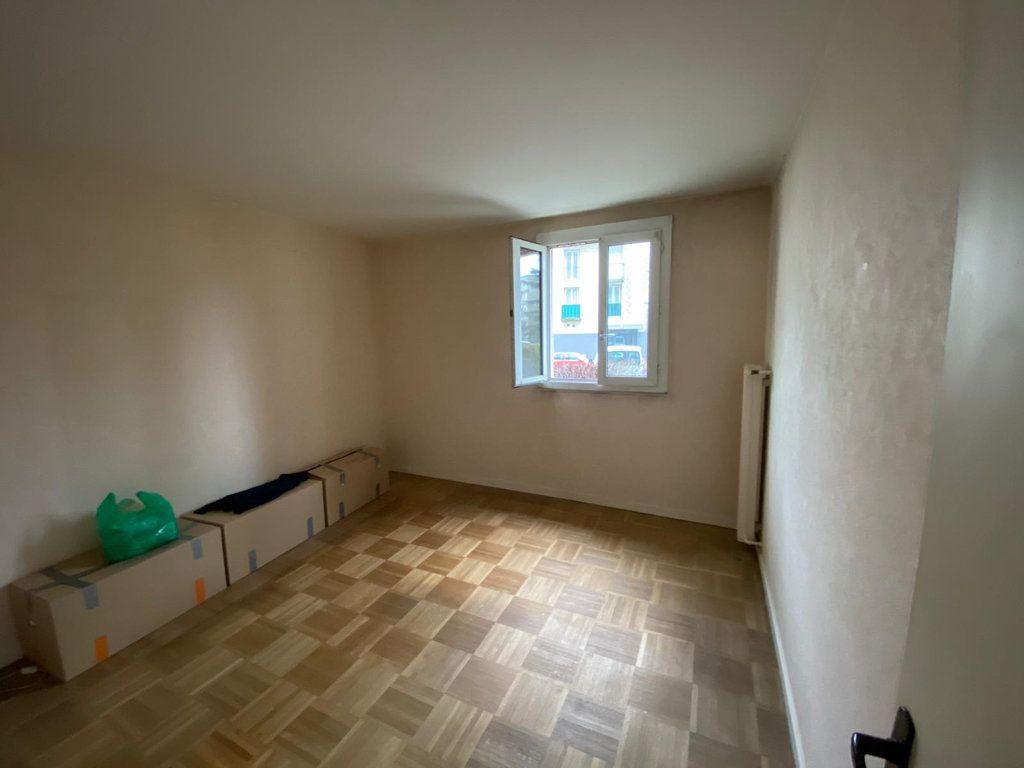 Appartement à vendre 5 90.73m2 à Aulnay-sous-Bois vignette-2