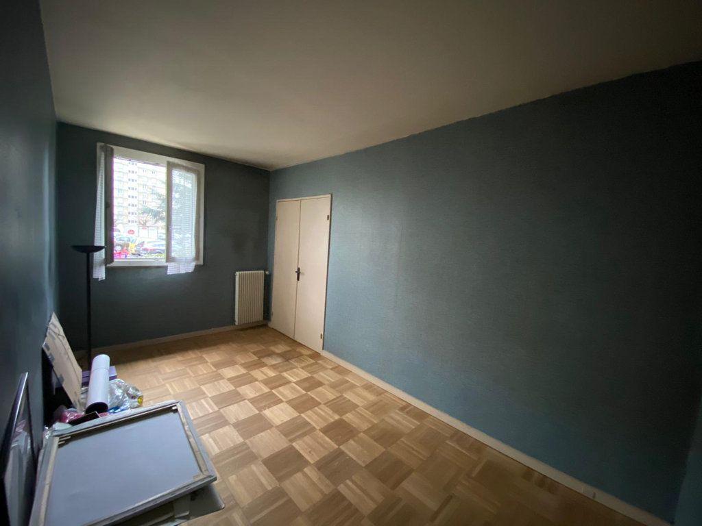 Appartement à vendre 5 90.73m2 à Aulnay-sous-Bois vignette-3