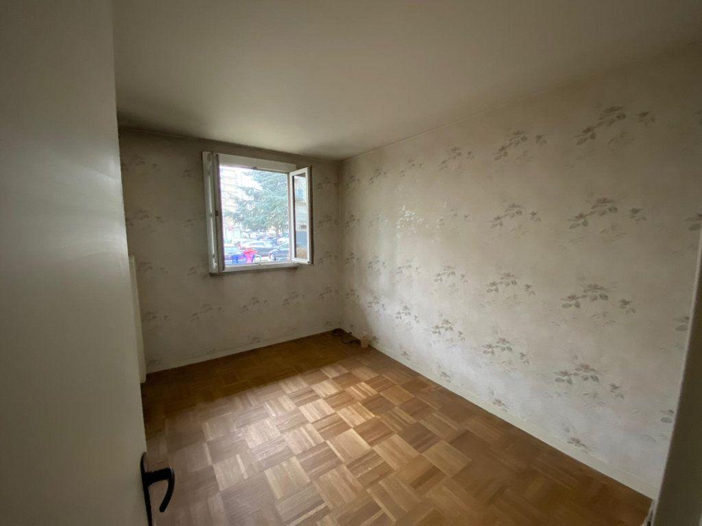 Appartement à vendre 5 90.73m2 à Aulnay-sous-Bois vignette-4