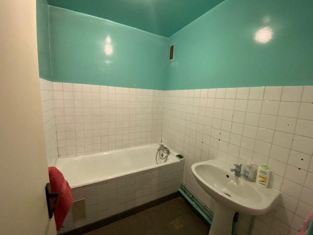 Appartement à vendre 5 90.73m2 à Aulnay-sous-Bois vignette-5
