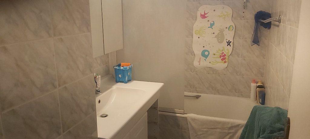 Appartement à vendre 3 64m2 à Aulnay-sous-Bois vignette-3