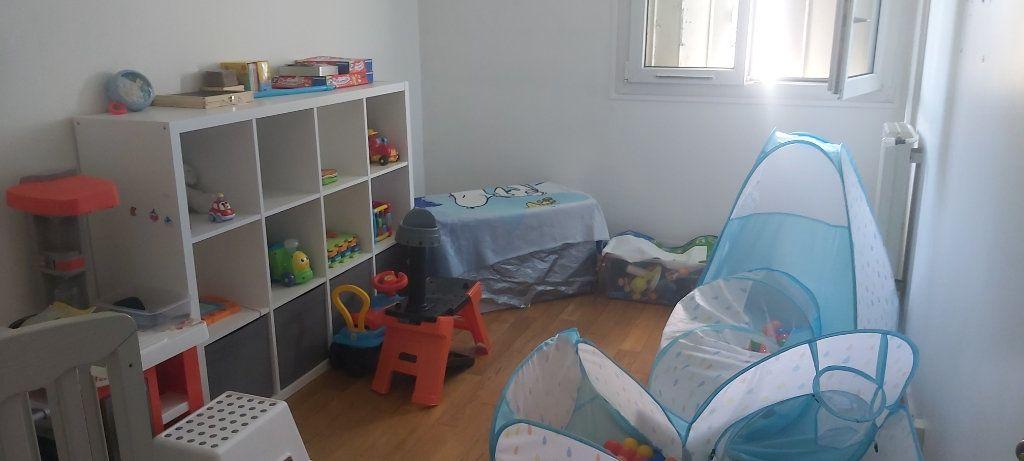 Appartement à vendre 3 64m2 à Aulnay-sous-Bois vignette-4