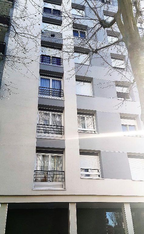 Appartement à vendre 4 67.8m2 à Aulnay-sous-Bois vignette-1