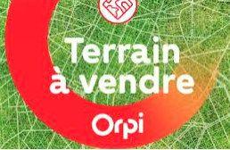 Terrain à vendre 0 420m2 à Aulnay-sous-Bois vignette-1