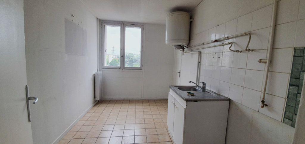 Appartement à vendre 4 69.02m2 à Aulnay-sous-Bois vignette-3