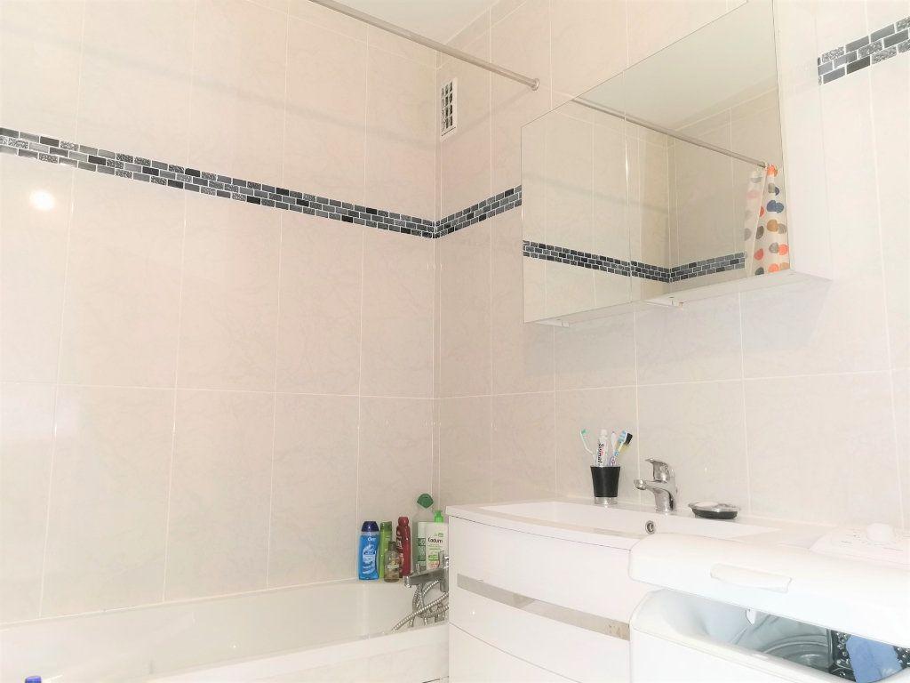 Appartement à louer 3 56.18m2 à Aulnay-sous-Bois vignette-6