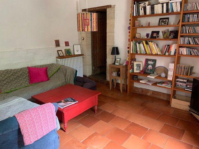 Maison à louer 6 200m2 à Romagne vignette-4