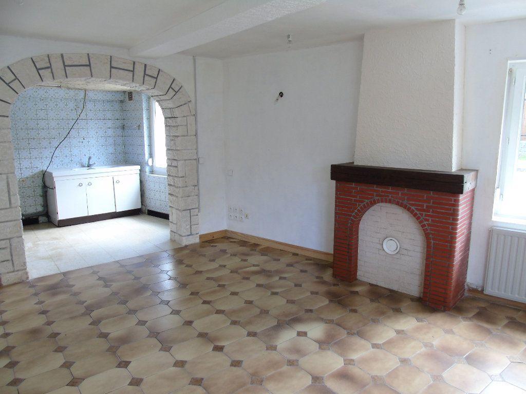 Maison à vendre 4 93.29m2 à Croix-Fonsomme vignette-2
